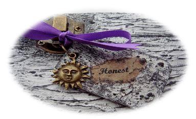 Tag for Sagittarius Zodiac Box V2 sistersofthemoon.org.uk