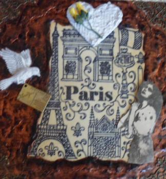 The Last Time I Saw Paris 11