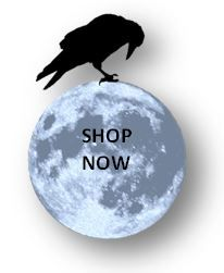 Shop Now Button sistersofthemoon.org.uk