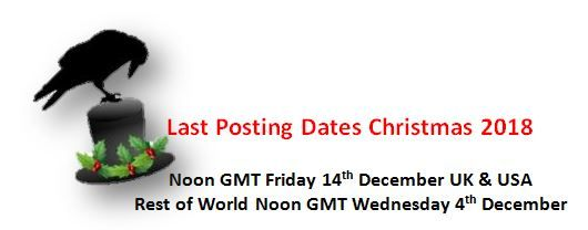 Christmas posting dates 2018 sistersofthemoon.org.uk