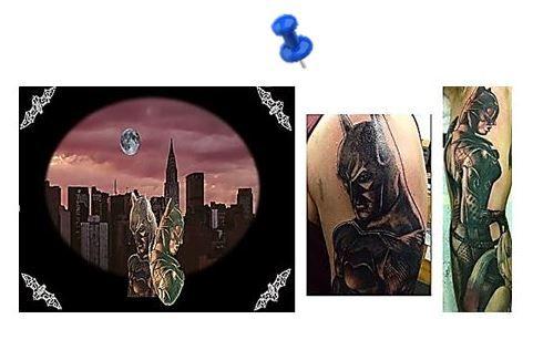 Body Art Tattoo Box sistersofthemoon.org.uk