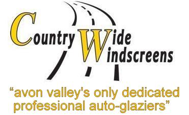 countrywide windscreens logo footer 1