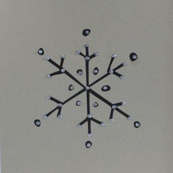 Christmas | Snowflake