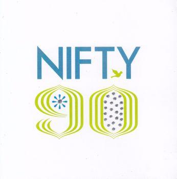 Birthday | 90