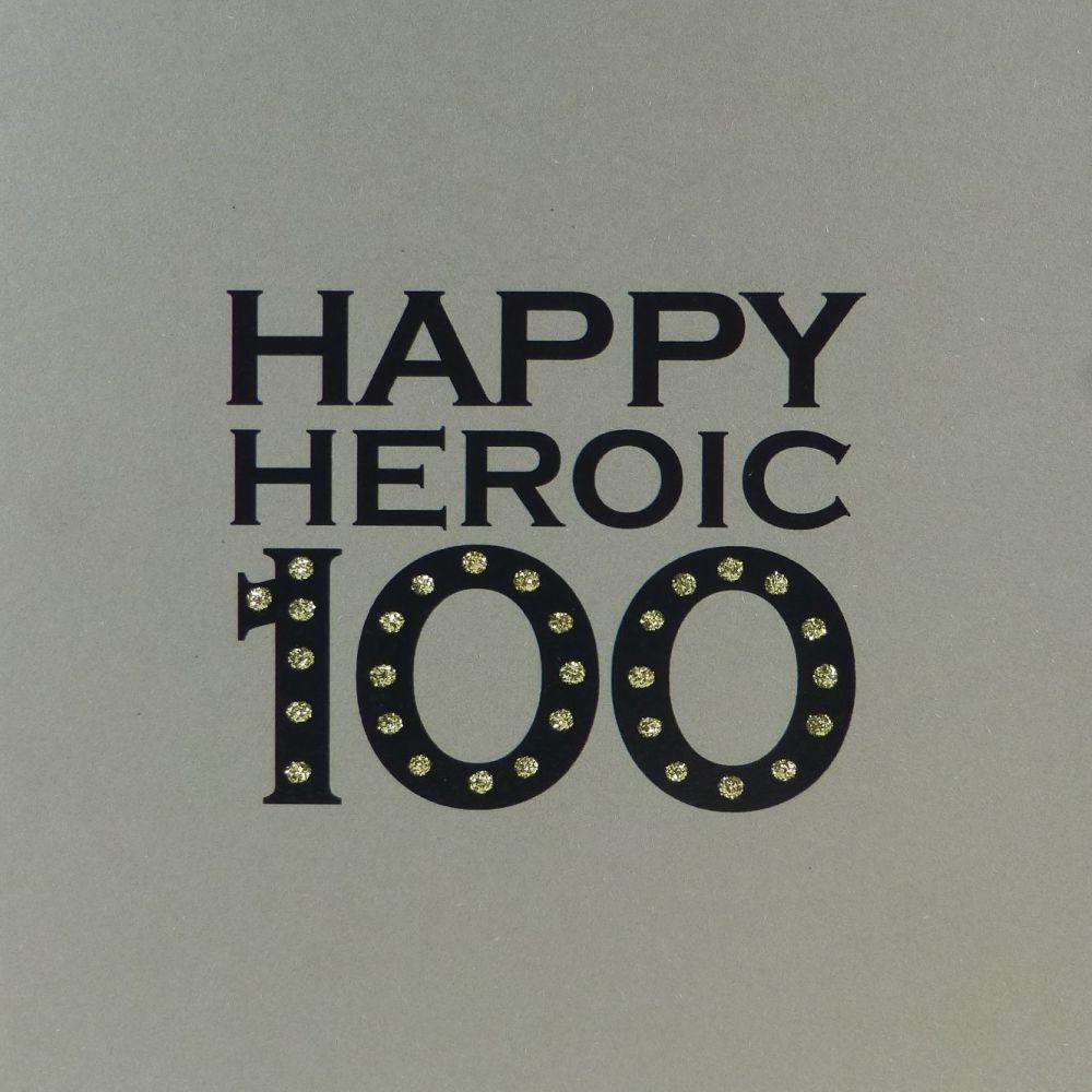 Birthday Clay | 100
