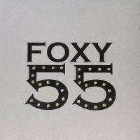 Birthday Clay | 55