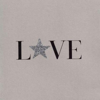Silver Star | Love