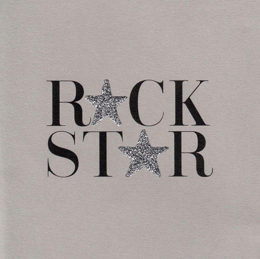 Silver Star | Rock Star