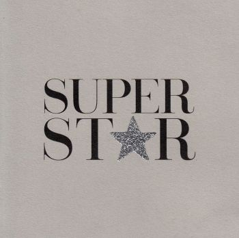 Silver Star | Super Star