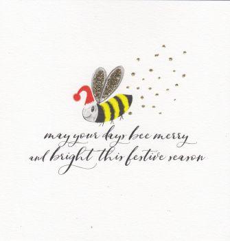 Christmas | Bee
