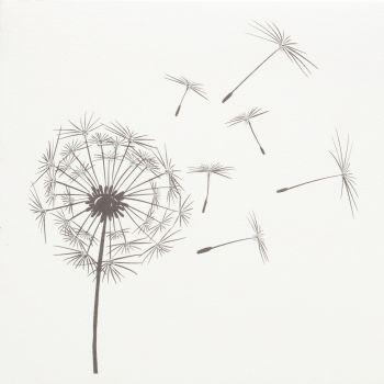 Dandelion Fluff - 69G
