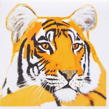 Tiger big cat - 367W