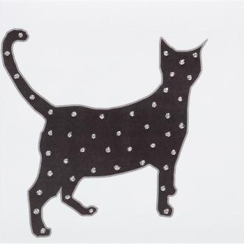 Black Cat - 504W