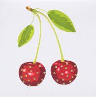 Cherries - 150W