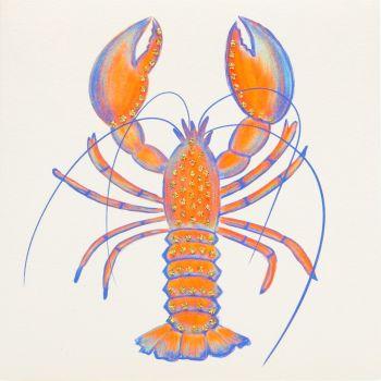 Lobster - 02G