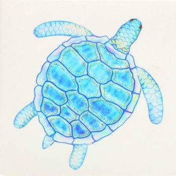 Turtle - 392G