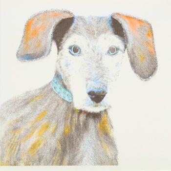 Daisy Dog - 379G