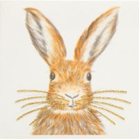 Hare ( Single ) - 341G