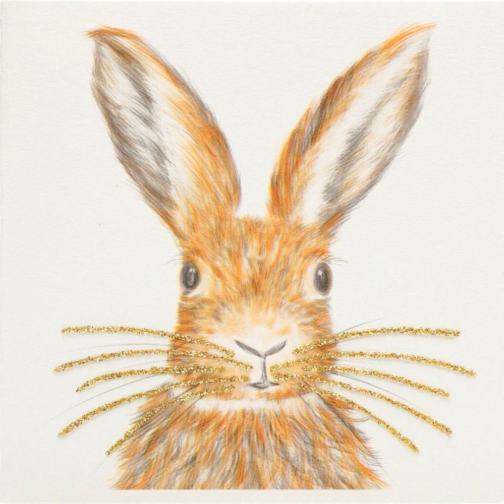 Hare ( Single )