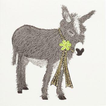 Donkey - 29G
