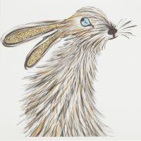 Hare Too