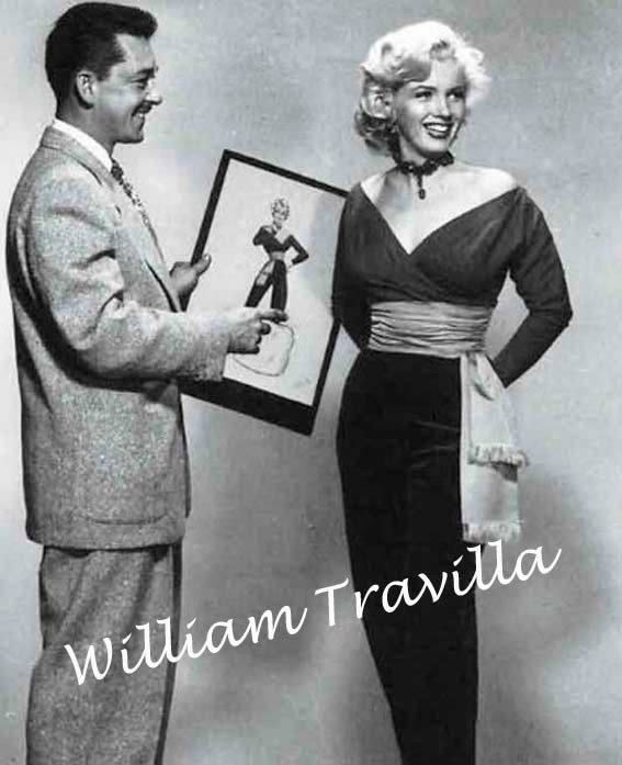 marilyn-monroe-william-travilla copy