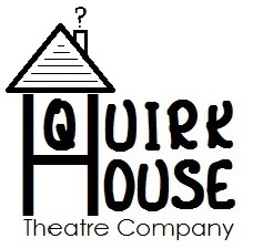 QuirkHouse Theatre logo