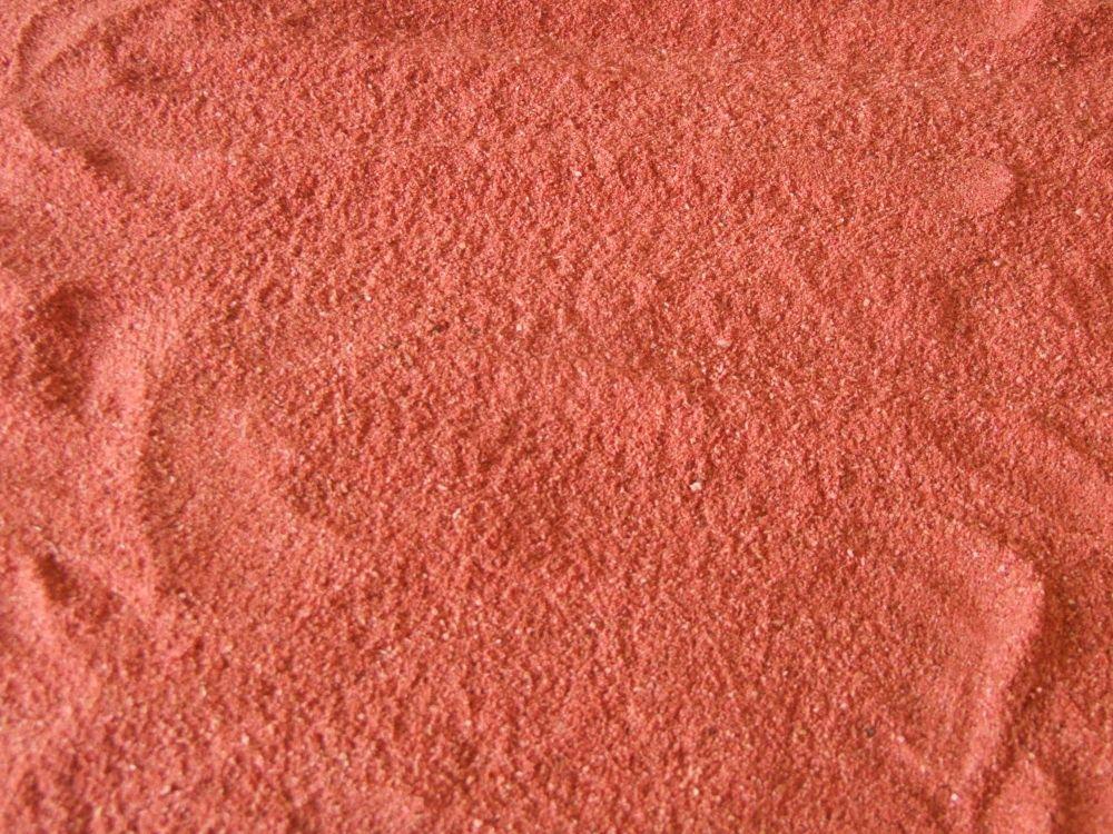 3kg Sealed Pack Red Crumb Groundbait,