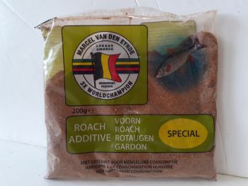 "200 gram Marcel Van Den Eynde "" ROACH ADDATIVE"""