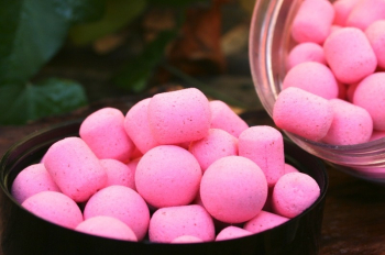 Krill & Berry Mixed Size Pop Ups