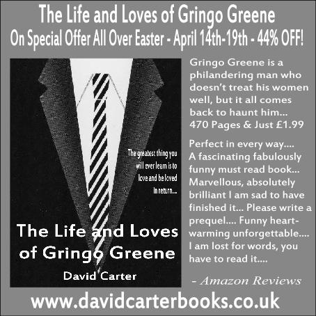 gringo greene twitter ad 2