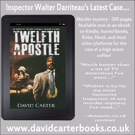 The Twelfth Apostle Twitter ad 6