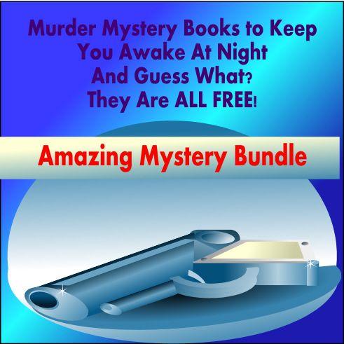 Mystery Bundle 1