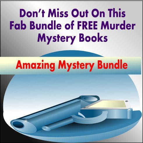 Mystery Bundle 4