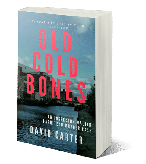 Old Cold Bones 3D Cover (2)