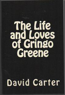 Gringo Front Cover