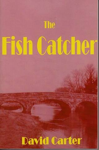 Fish Catcher Cover