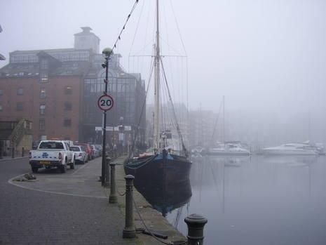 ipswich docks 2