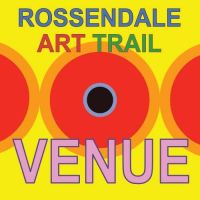 ART TRAIL POSTER BOARD