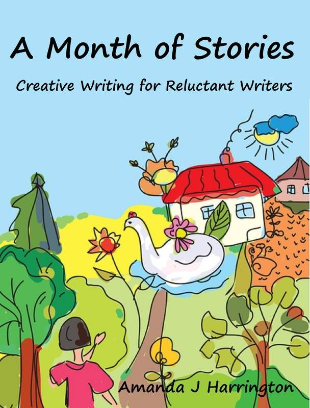 A_Month_of_Stories_cover_1
