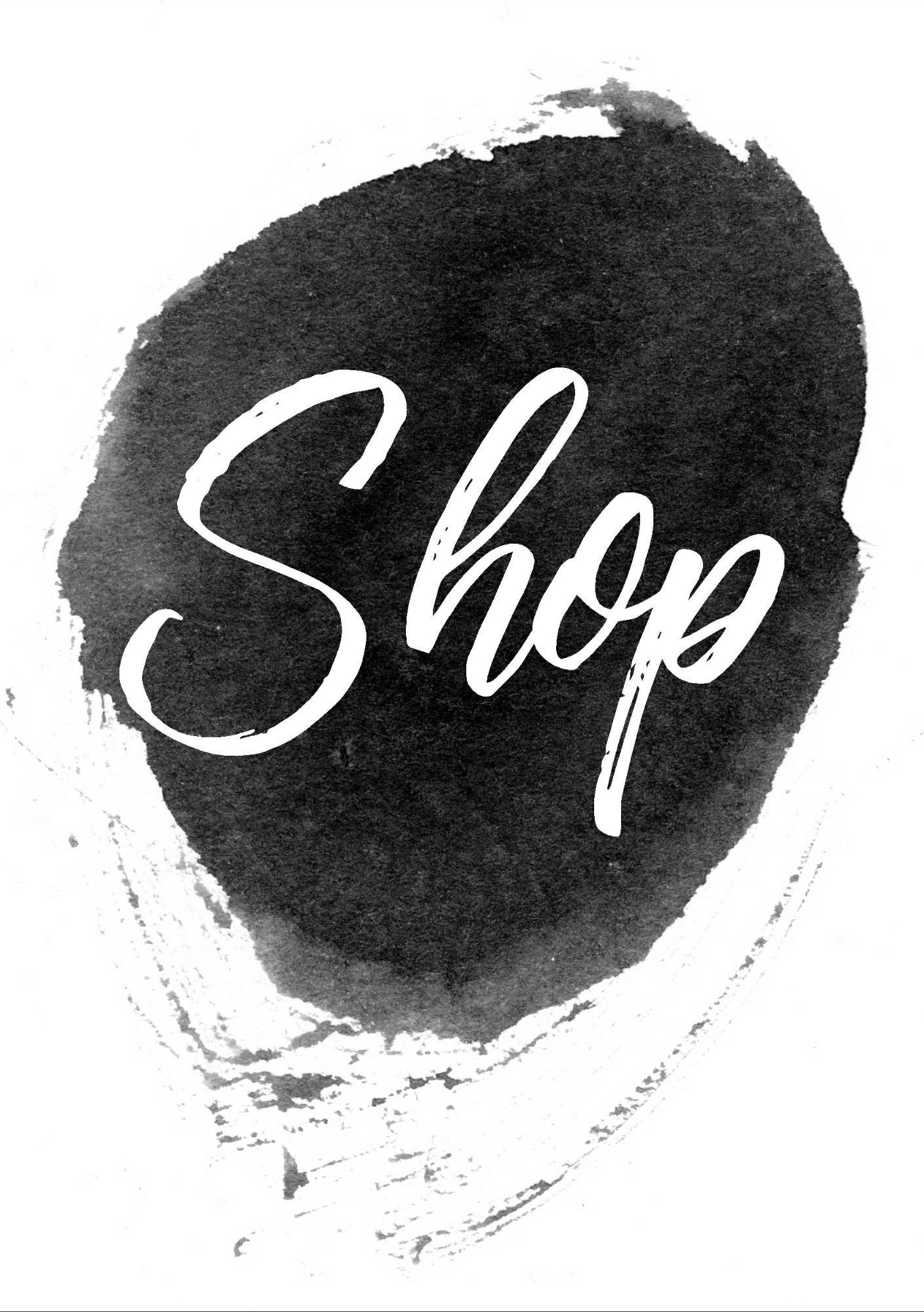Shop Graceful Deviant Products