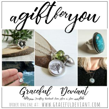 Gift Cards - from £10