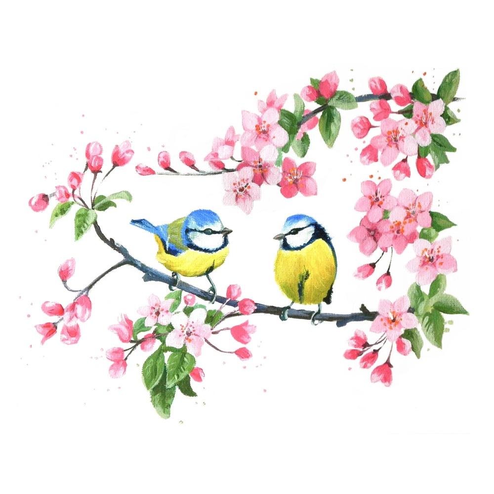 Tweethearts Miniprint