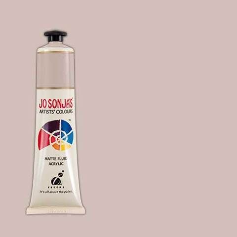 OPAL - Jo Sonja 75ml Artist Quality Acryllic Paint - Series 1