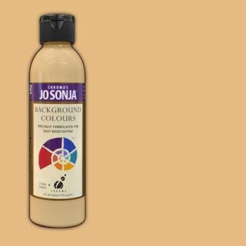 HUSK - Jo Sonja's Background Colour 175ml - Vintage Collection