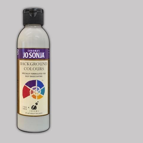 MOUSE - Jo Sonja's Background Colour 175ml - Potting Shed Collection