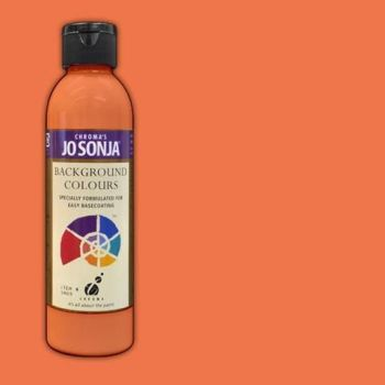 NECTAR - Jo Sonja's Background Colour 175ml - Autumn Collection