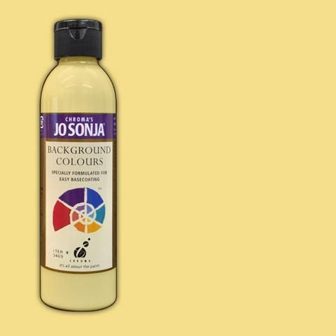 TENDRIL - Jo Sonja's Background Colour 175ml - Autumn Collection