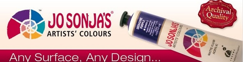 www.josonja-ukshop.co.uk, site logo.