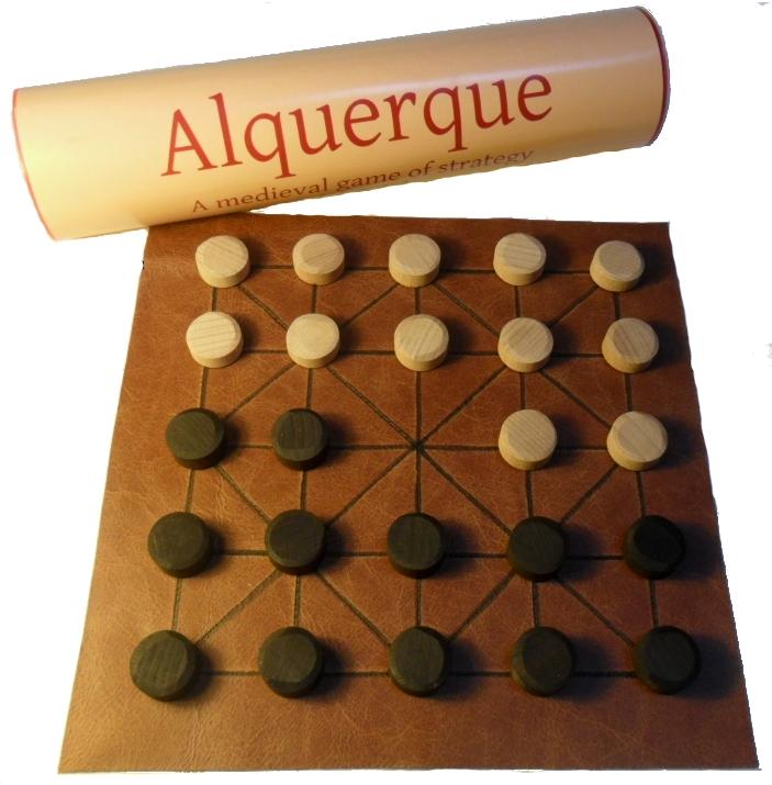 Alquerque